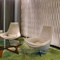 4_Reception-Lobby-Senator-H_projects_3