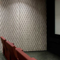 5_Screening-Room-in-London_Projects_2