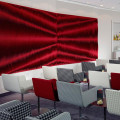 swissotel bremen_Projects