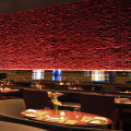 1_Boa-Steakhouse-Beverly-Hi_Projects_2