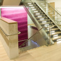 RH-CatsStaircase2072 (2)_Projects