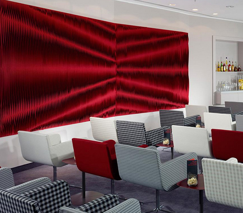 Conference Rooms Swissotel, Germany